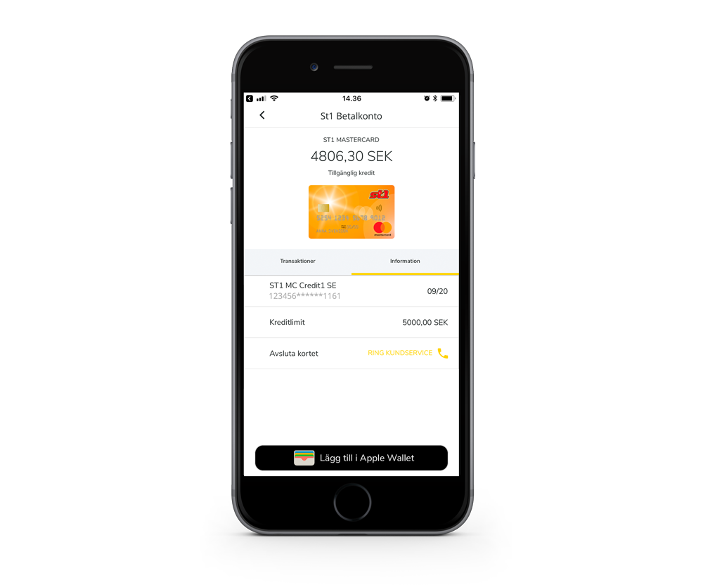 apple-wallet-st1-finance