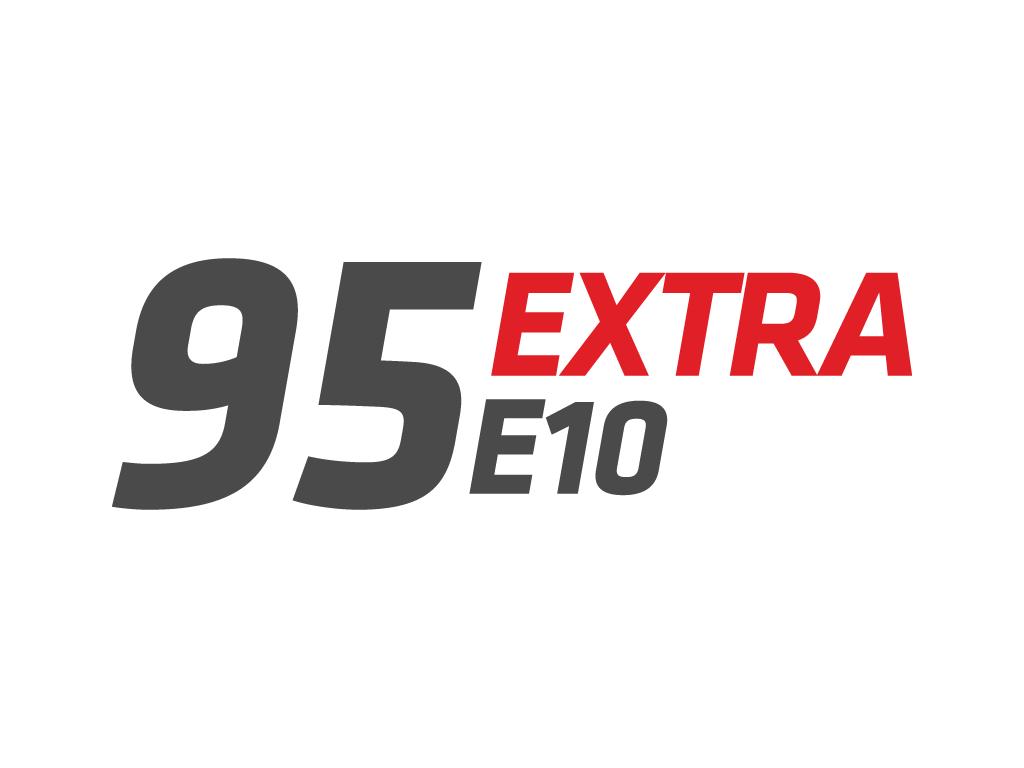 st1 95 e10 extra