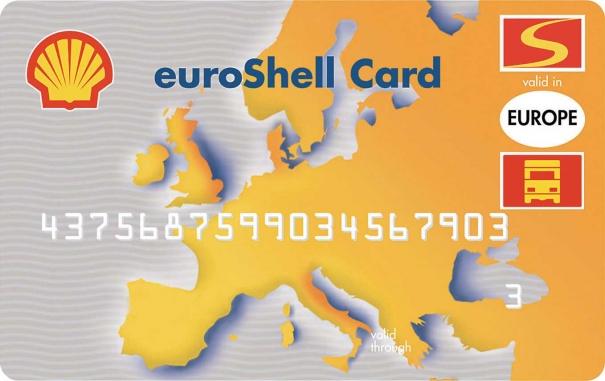 euroshell-diesel