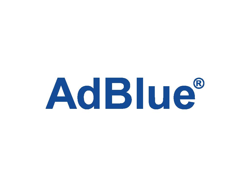 St1 AdBlue