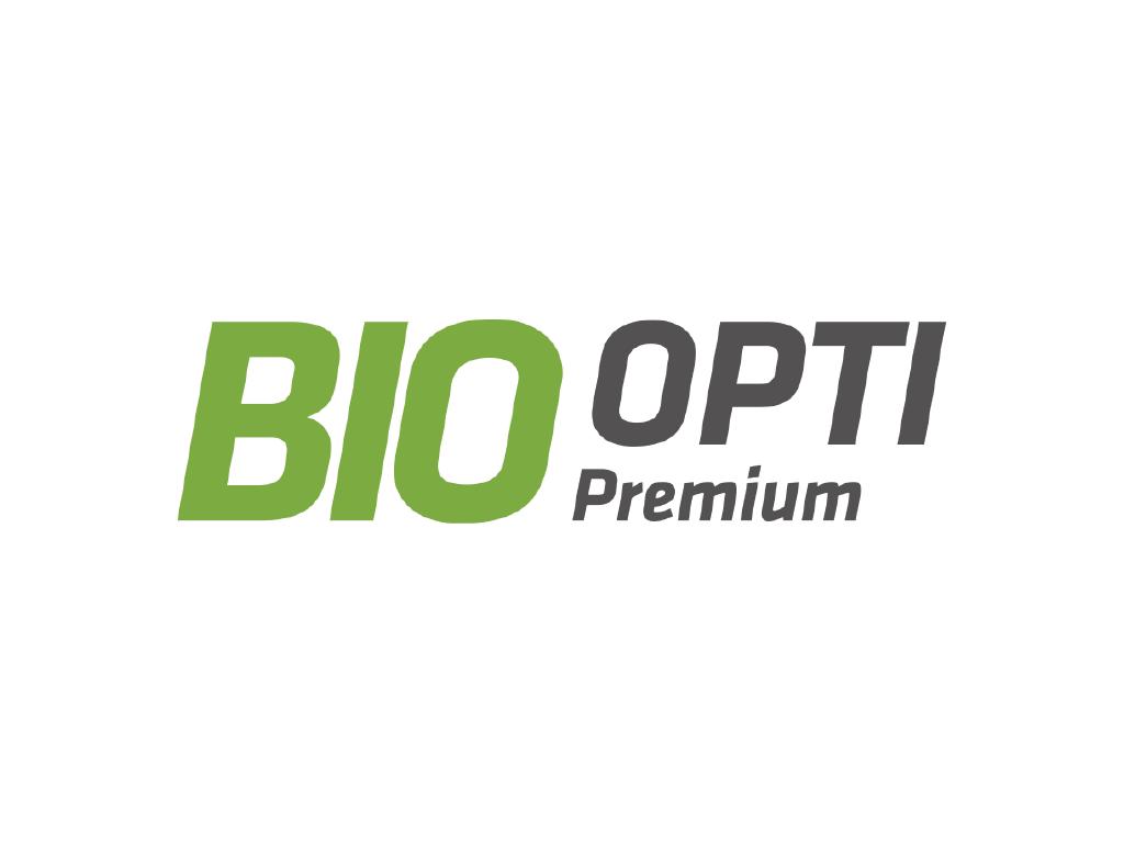 st1 lämmitysöljy bio opti premium