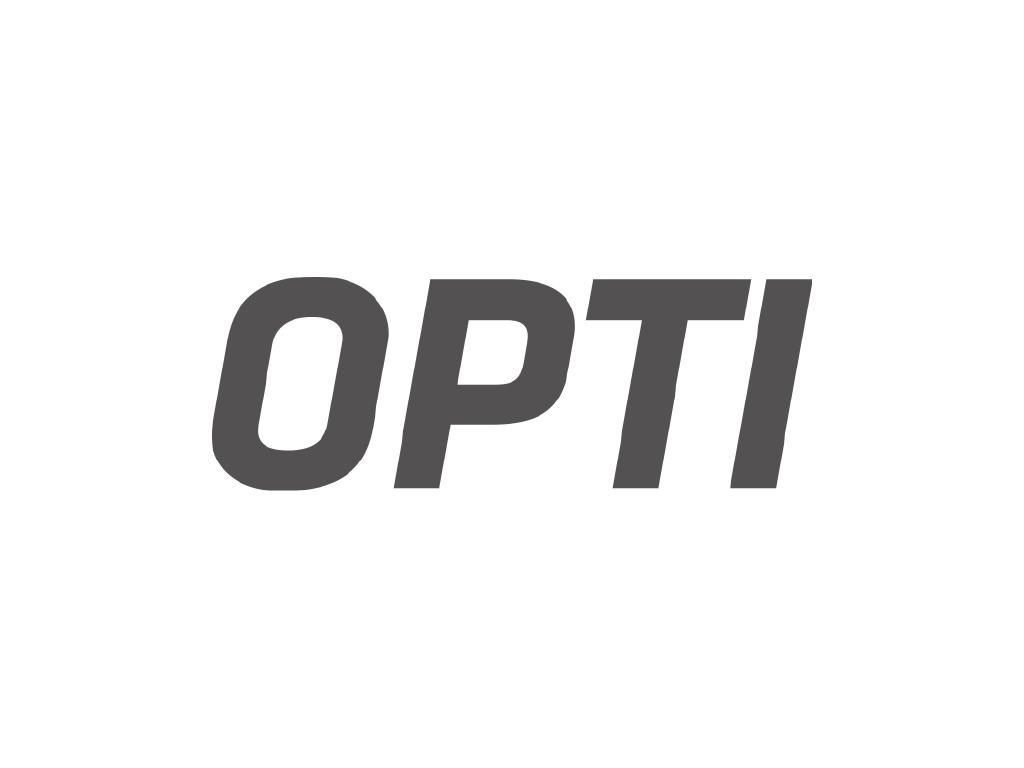 st1 opti moottoripolttoöljy