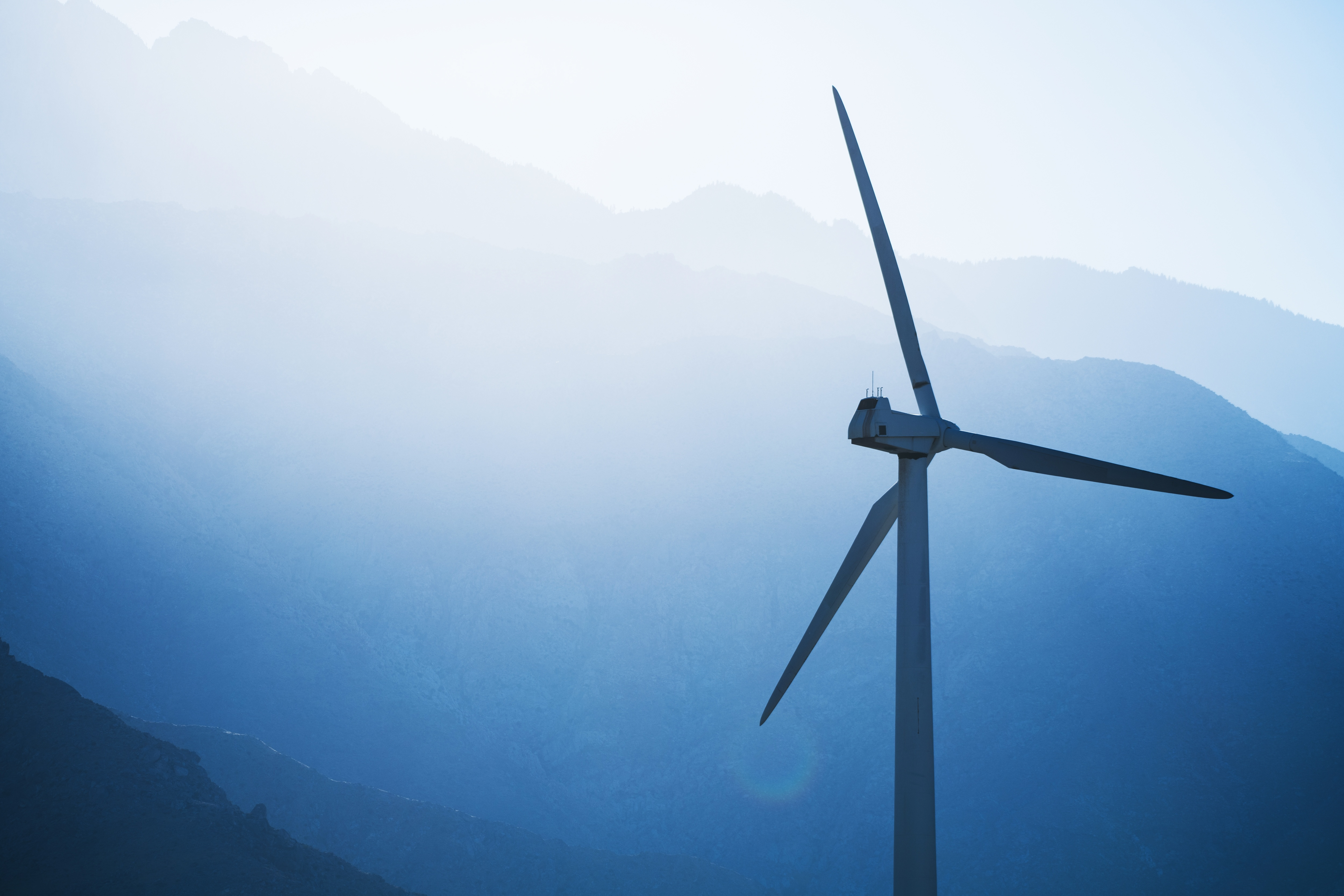 st1 vindkraft