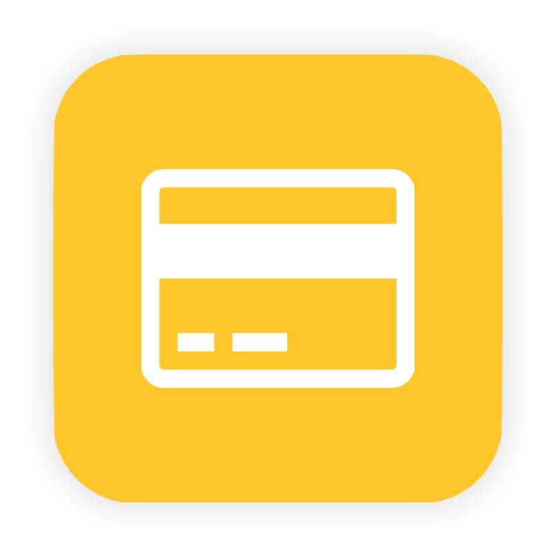 mc app-form