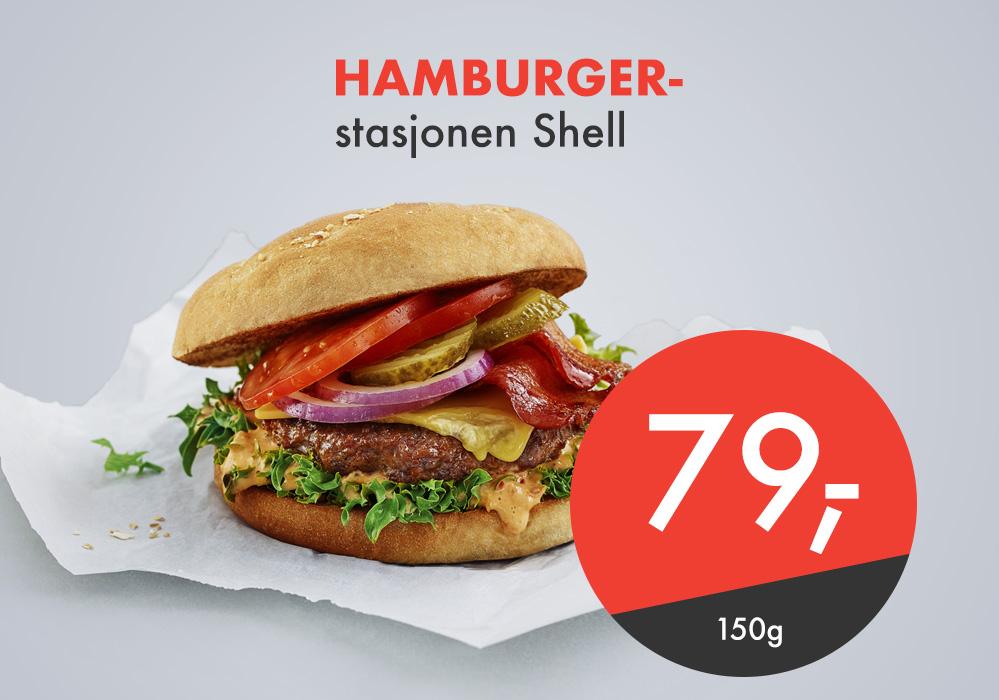 Signaturburger 79,-