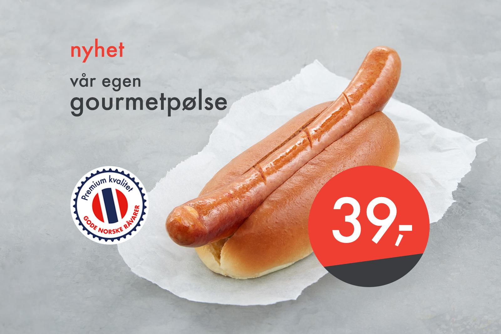 gourmetpolse-39kr_Shell_nettside_webboard