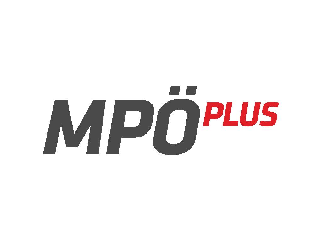 MPO plus