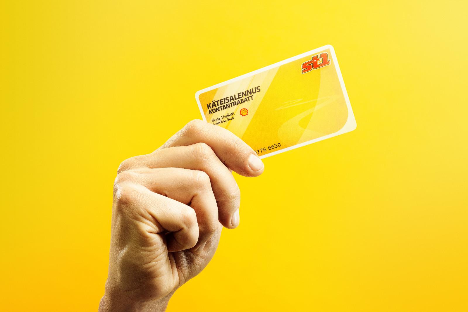 Rekisteröi_kortti