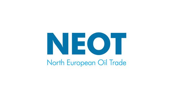 neot logo