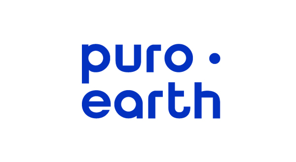 puro earth logo