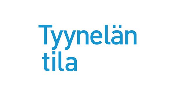 tyynelafarm logo