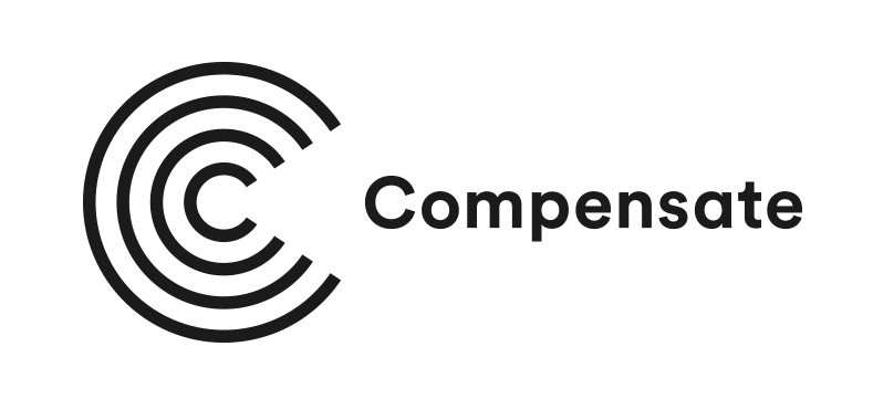 Compensate_logo