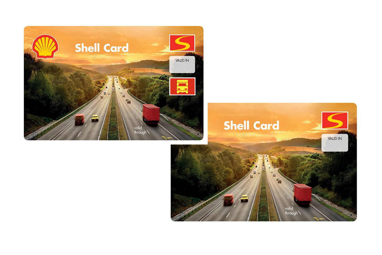 Yrityskortit